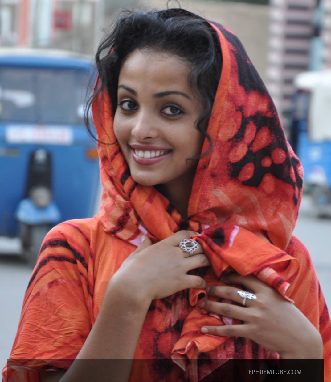 Ethiopian Sex Photo Gallery - Hardcore - Reruscocom-6062