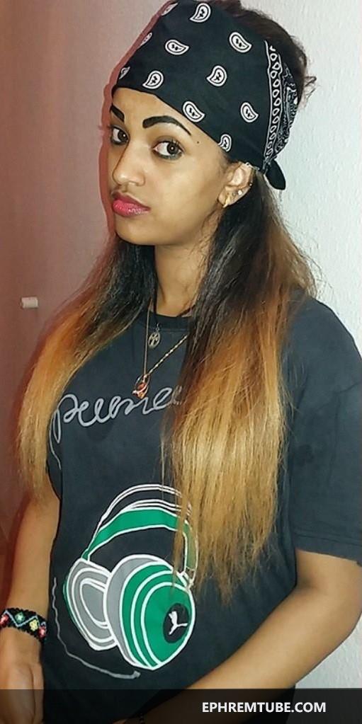 ethiopian-girl-19