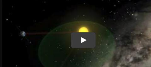 Earth's motion around the Sun, not as simple as I thought | Universe