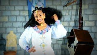 Aregawi Tesfay - Wuey Seyab / Tigrigna Music