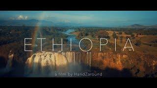 Beautiful Ethiopia | 4k