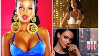 TOP 10 Famous Ethiopian Models 2016 | Fashion & Modeling