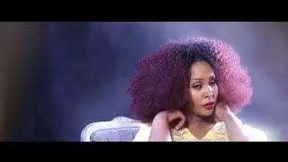 Nazerit Hailemariam - Nama (ናማ) | Ethiopian music
